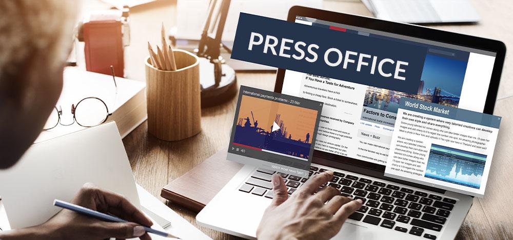 Ufficio stampa   Box26.ch - The MotorSwiss Platform