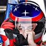 "Lorenzo Senna – ""The Chaser"""