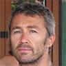 Gianluca Salina