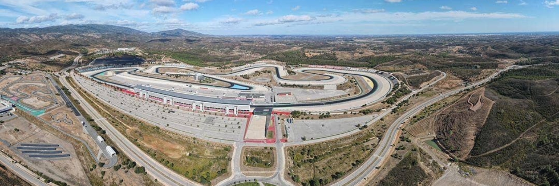 MotoGP - GP Portogallo