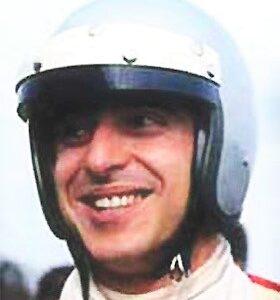 Peter Schetty
