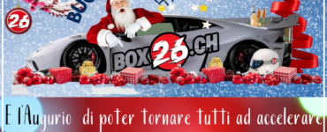 Box26