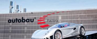 autobau AG