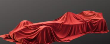 F1 2021 Presentazioni